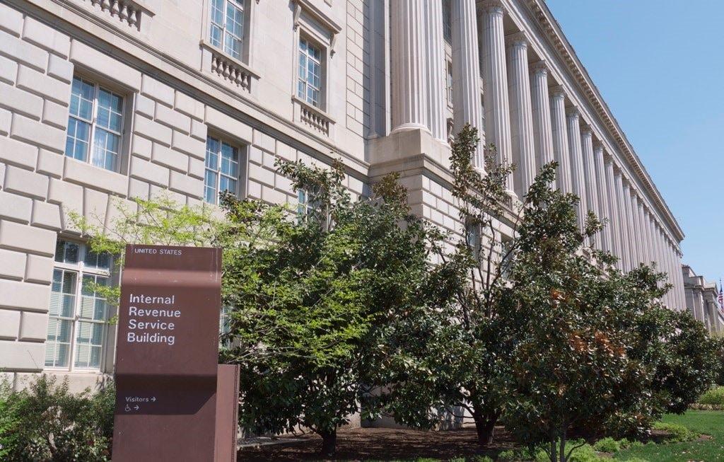 IRS-Building.jpg