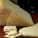 Cheeseheads Can Rejoice as FDA Cuts the Cheese Rhetoric