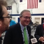 David Young Wins GOP Iowa 3rd Congressional District Nomination