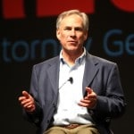 Texas AG Greg Abbott: Schools Must Not Use Common Core