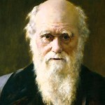The Times of Darwin: History, Science, and Theory Development