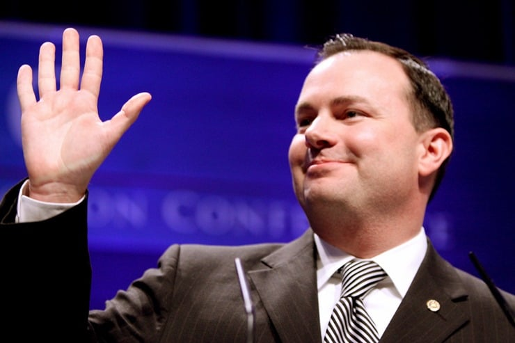 mike-lee-CPAC-2011