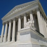 SCOTUS Makes Right Decision on Buffer Zone Law for the Wrong Reason