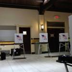 voting-empty.jpg