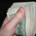 751px-American_Cash.jpg