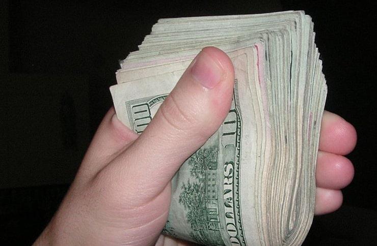 751px-American_Cash