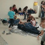 Illegal Immigration Crisis Demands We Care For Their Kids, But What About Our Kids?