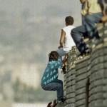 A Christian Response to Executive Amnesty?