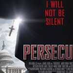 Persecuted Movie Review: Thanksgiving Turkey Comes Early