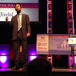 (Video) The FAMiLY Leadership Summit Speeches
