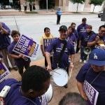 800px-The_Drumbeat_Houston.jpg