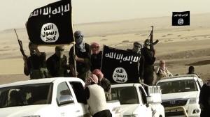 ISIS-Iraq.jpg