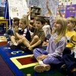 kindergarten-is-fun.jpg