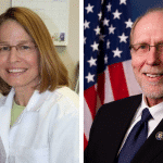 Miller-Meeks Gives Solid Peformance During Iowa 2nd District Debate