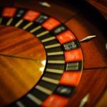 Don't Gamble Away Iowa Children's Future