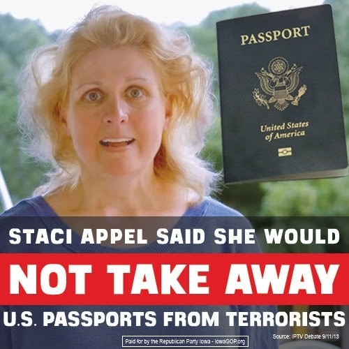 appel-us-passports