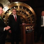 Steve Lonegan and Steve Forbes Launch the Money Revolt