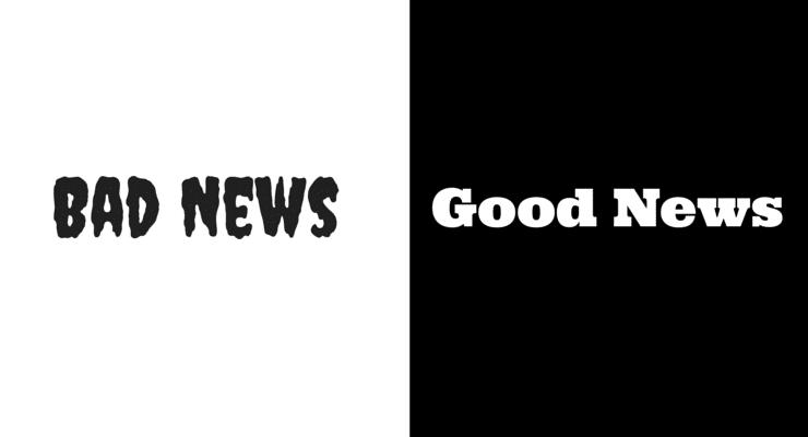 Bad-News-Good-News