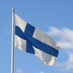 Education Lessons from Finland