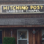 Idaho City to Ministers: Perform Same Sex Wedding or Face Jail Time