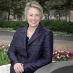 Houston City Attorneys Subpoena Five Pastors for Sermons