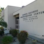 "U.S. DOE ""Resolves"" Treatment of Transgender Student in California School"