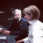 Caffeinated Thoughts Radio – 10-18-14