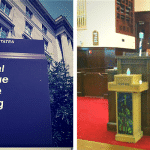 Pulpit Freedom Sunday vs. IRS