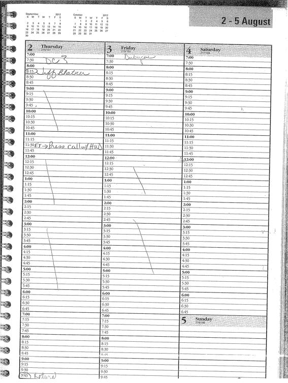 miller-schedule-4