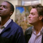second-chance-movie-michael-w-smith