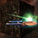 Hieb: Declaration Against the Borg