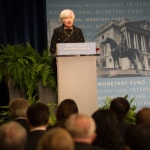 An Open Letter to Fed Chair Janet Yellen: Meet With Conservatives Too