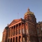 Iowa House Republicans Elect Leadership