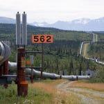 800px-Trans-Alaska_Pipeline_System_Luca_Galuzzi_2005