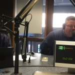 Caffeinated Thoughts Radio 11-15-14