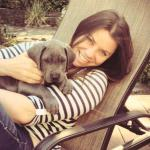 Brittany Maynard was a high-profile case in this debate.