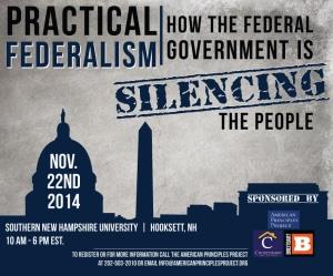 federalism-poster-smaller