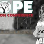 Conference to Challenge Iowans to Consider Adoption