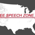 Caffeinated Thought of the Day: Don't Regulate Speech
