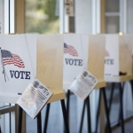The Truth About Iowa's Election Integrity Bill