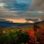 Photo credit: ForestWander(CC-By-SA 3.0)