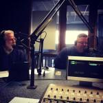 Caffeinated Thoughts Radio 2-7-15