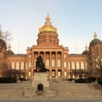 State Budget Must Be Treated Like a Family Budget