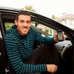 Des Moines Should Welcome Entrepreneurship, Not Stifle It