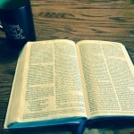 Two Spiritual Disciplines for Developing Leaders