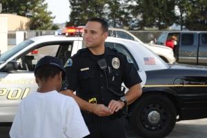 Photo source: Anaheim (CA) Police Department