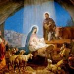 Jesus: Unique Life Before Birth?