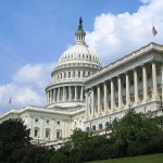 Members of Iowa's Congressional Delegation Urge Trump to Scrap WOTUS Rule