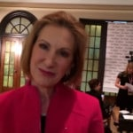 Video: Carly Fiorina Discusses 2016, Common Core