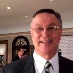 Video: Rod Blum at Iowa Freedom Summit